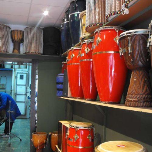 instrumentos_nov2209_toma2_002