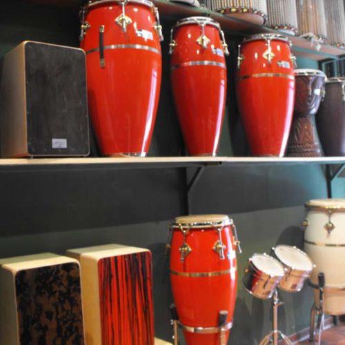 instrumentos_nov2209_toma2_003