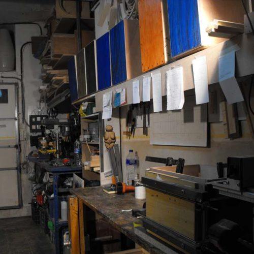 instrumentos_nov2209_toma2_0591