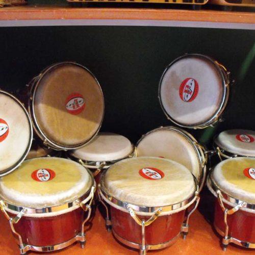 instrumentos_nov2209_toma2_066